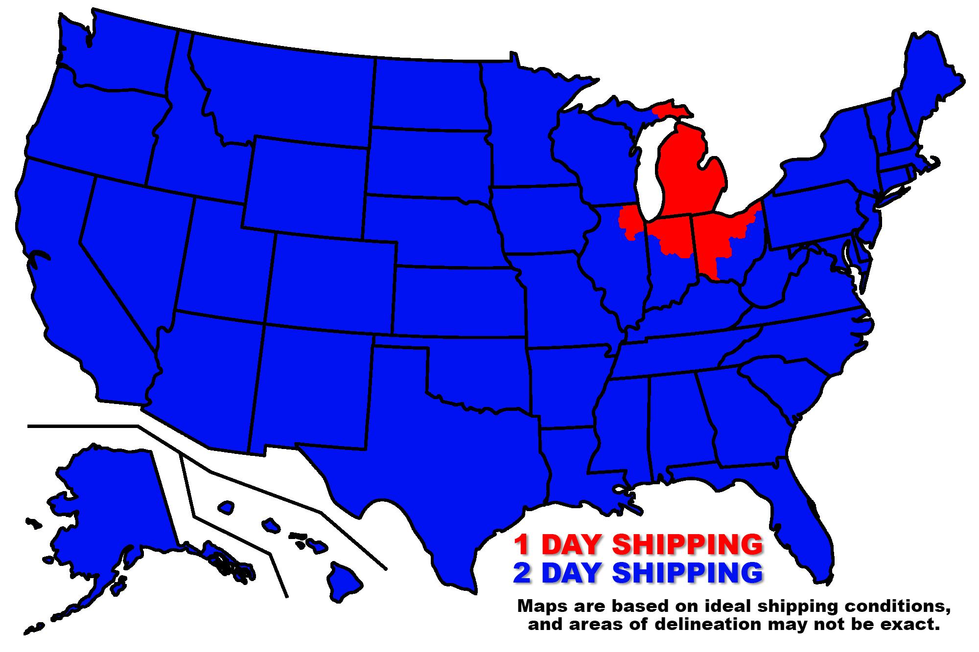 june2020shippingmap.jpg