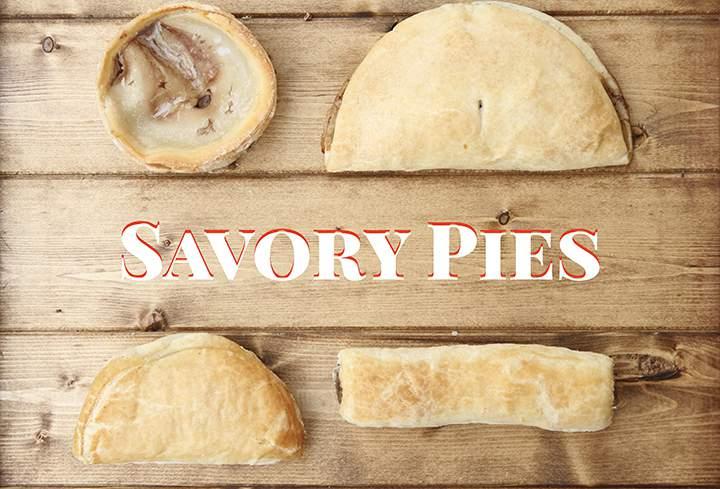 savory-pies.jpg