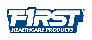 First Healthcare Products Inc