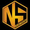 NugSmasher