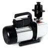 USA Lab VPD-230 3CFM 2-Stage Vacuum Pump