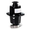 USA Lab VPD-265 6.5CFM 2-Stage Vacuum Pump