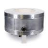 Glas-Col 100D-TEM114 5L Heating Stirrer Mantle - 110V - 400°C - USA Made