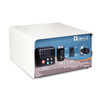 Glas-Col 104A HS112-3 Digital Temperature Controller - 110V - USA Made