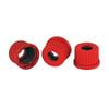 Chemglass GL-14, GL-18 Cap with Aperture