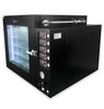 USA Lab UL 9.0 CuFt Vacuum Drying Oven w/ 5 Heated Shelves 150°C 110V