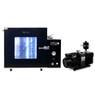 USA Lab UL 3.4 CuFt Vacuum Drying Oven 150°C w/ UVP-21 21CFM Vacuum Pump 110V