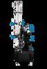 USA Lab UL 20L Rotary Evaporator Rotovap USA-RE20-UL 85°C 220-240V 20A