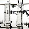USA Lab H1-2 2L Full Bore Short Path Distillation Kit