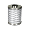 USA Lab UVP Oil Mist Trap Replacement Filter