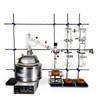 USA Lab H1-5 5L Full Bore Short Path Distillation Kit