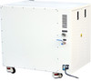 Ai ECO 250C 3.2 Cu Ft Vacuum Oven 3 Heated Shelves & LED Lights- 110V, 220V
