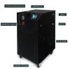 USA Lab -40ºC 50L Closed Loop Recirculating Chiller CLC-50/40 30L/Min