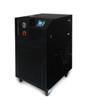 USA Lab -30ºC 50L  Closed Loop Recirculating Chiller CLC-50/30 30L/Min