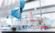 Misconceptions About Used Lab Equipment