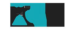 USA Lab