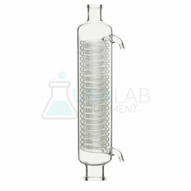 20L Main Condenser for USA Lab 20L RE-1020 Rotary Evaporator