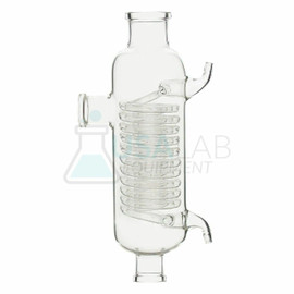 20L Auxiliary Condenser for USA Lab 20L RE-1020 Rotary Evaporator