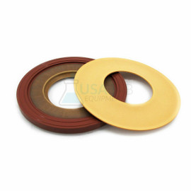 PTFE Oil Seal Set for USA Lab 2L RE-200A Rotary Evaporator