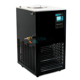 USA Lab -40°C 30L Recirculating Chiller UC-30/40 30L/Min