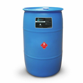 USA Lab 200 Proof Ethanol USP Kosher - 55 Gallon Drum