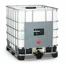 USA Lab Isopropyl Alcohol 99% USP - 270 Gallon Tote