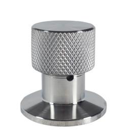 KF25 Pressure Release Valve Stainless Steel