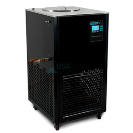 USA Lab -30°C 50L Recirculating Chiller UC-50/30 30L/Min