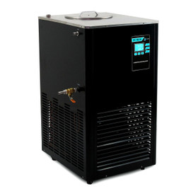 USA Lab -30°C 30L Recirculating Chiller UC-30/30 30L/Min