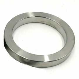 "3"" Solid Ring For Filter Plate"