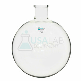 20L Boiling / Evaporating Flask for USA Lab 20L RE-1020 Rotary Evaporator