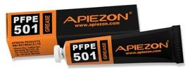 Apiezon PFPE 501 High Temperature Vacuum Grease 100g