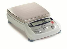 Ohaus TAJ202 Navigator Portable Balance Scale