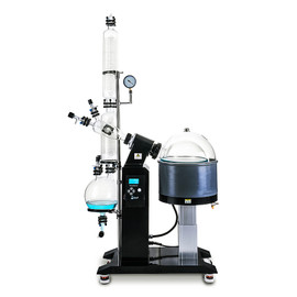 USA Lab 20L Rotary Evaporator RotoVap RE-1020 (Optional ETL Certification to UL and CSA Standards)