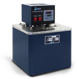 USA Lab 200°C 5L Recirculating Heater RH-5L 18.3L/Min