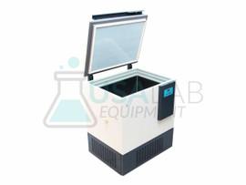 USA Lab 4.5 Cu Ft -86°C Ultra-Low Temperature Freezer 110V DW-86W128