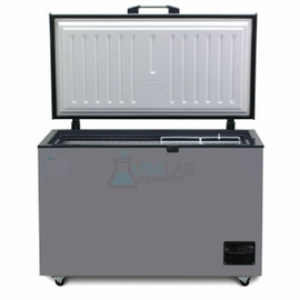 USA Lab 10.6 Cu Ft -30C to -60C Chest Freezer 110V