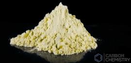 Degumming Enzyme 10G, 25G, 250G - USA Lab