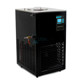 USA Lab -20°C 20L Recirculating Chiller UC-20/20 30L/Min