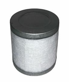 Oil Mist Vacuum Filter Replacement