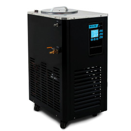 USA Lab -10°C 5L Recirculating Chiller UC-510-5/10 30L/Min 110V