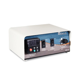 Glas-Col 104A HS112 Digital Temperature Controller - 110V - USA Made