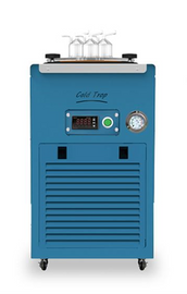 USA Lab Cold Trap Bath -40°C and -80°C UL listed