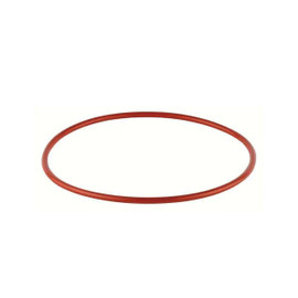 Chemglass 100MM FEP-Silicone O-ring