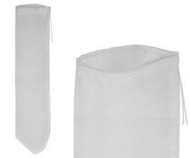 USA Lab Material Socks 100 & 300 Micron - Various Sizes