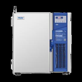 Haier UL Listed ULT Upright Ultralow -86°C Freezer 3.5Cuft / 100L DW-86L100J