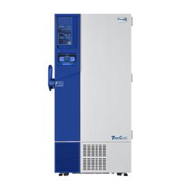 Haier UL Listed Twin Cool ULT Upright Ultralow -86°C Freezer 20.4Cuft / 578L DW-86L678ST