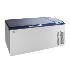 Haier UL Listed ULT Chest Ultralow -86°C Freezer 14.8Cuft / 420L DW-86W420J