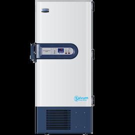 Haier ULT Upright Ultralow -86°C Freezer 11.9Cuft / 338L DW-86L338J