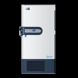 Haier ULT Upright Ultralow -86°C Freezer 25.7Cuft / 728L DW-86L728J